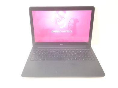 pc portátil dell desktop-sf89dhh
