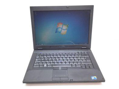 pc portatil dell e5400
