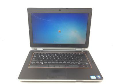 pc portatil dell e6420 tpd2525/rd1/c1