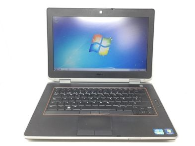 pc portatil dell e6420 tpd2526/p1