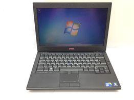 pc portatil dell latitude e4310 i5 m560 - 4gb ram - 500gb hdd