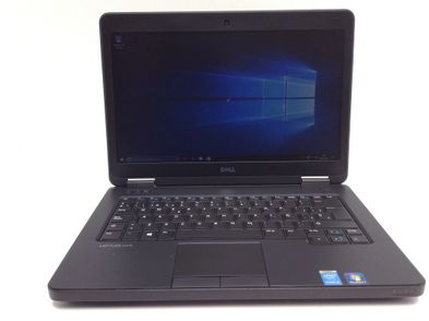 pc portatil dell latitude e5440