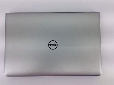 pc portatil dell p28e j4mchc2
