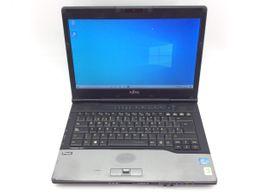 pc portatil fujitsu lifebook s752