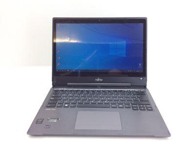 pc portatil fujitsu lifebook t935