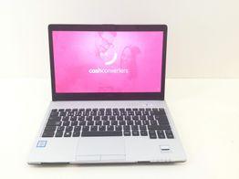 pc portátil fujitsu s936