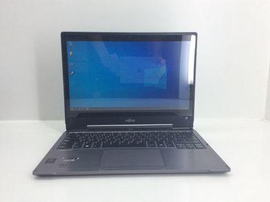 pc portatil fujitsu t904