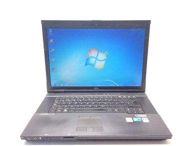 pc portatil fujitsu z118d