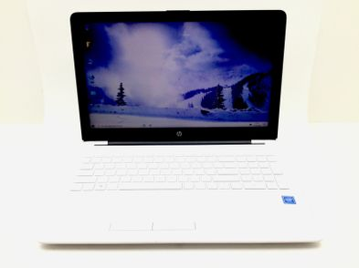 pc portatil hp 15-bs52ins