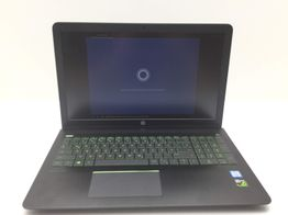pc portatil hp 15-cb030ng