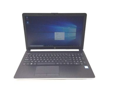 pc portatil hp 15-da1009ns