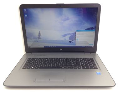 pc portatil hp 17-x004ns