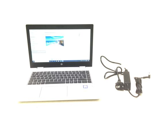 pc portatil hp 9560ngw