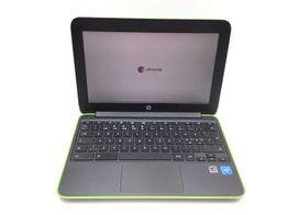 pc portatil hp chromebook 11 g4