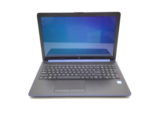 pc portatil hp da0026ns