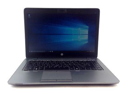 pc portatil hp elitebook 745