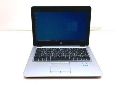 pc portátil hp elitebook 820