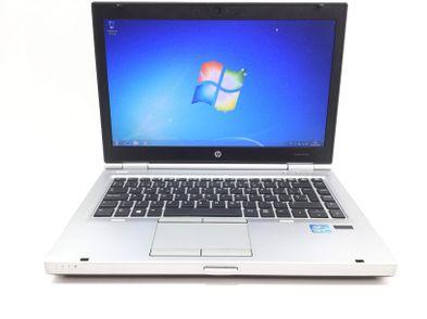pc portatil hp elitebook 8470p