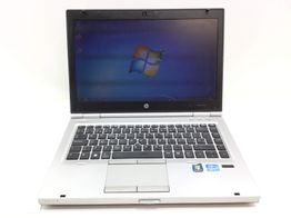 pc portatil hp elitebook 847p