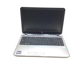 pc portatil hp hp 250 g3 notebook pc