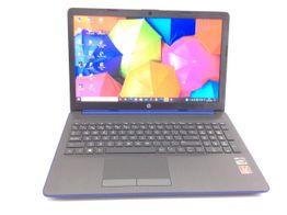 pc portatil hp hp laptop 15-db1xxx