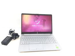 pc portátil hp hp laptop 15-dw2xxx