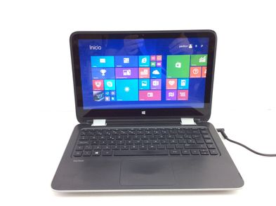 pc portatil hp hp pavilion 13 x 360 pc