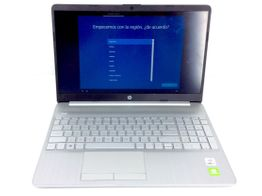 pc portatil hp l5-dw2011ns