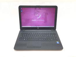pc portátil hp laptop 250 g5 notebook