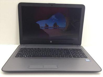 pc portatil hp laptop-oo6rdcmr