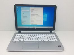 pc portatil hp pavilion 15p-032ns
