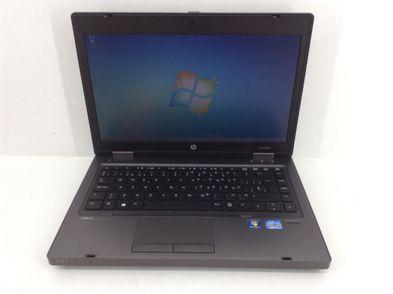 pc portatil hp probook 6470b
