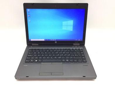 pc portatil hp probook 6475b