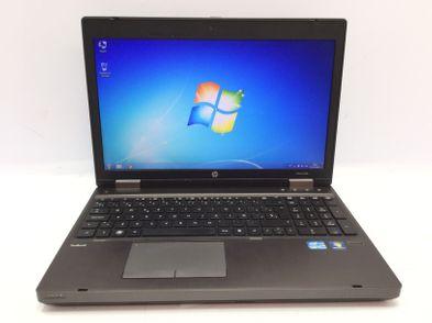 pc portatil hp probook 6560b
