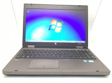 pc portatil hp probook 6570
