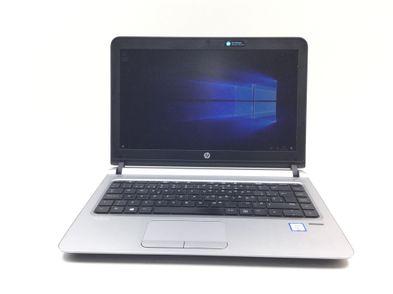 pc portatil hp probook