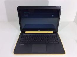 pc portatil hp slatebook 14