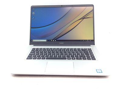 pc portatil otros matebook d (mrc-w00)