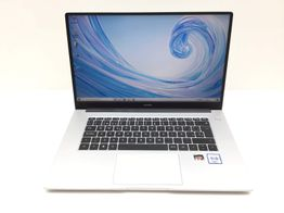 pc portatil otros notebook 15