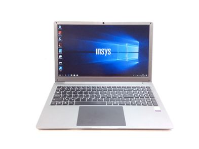 pc portátil outro wh8-n1560