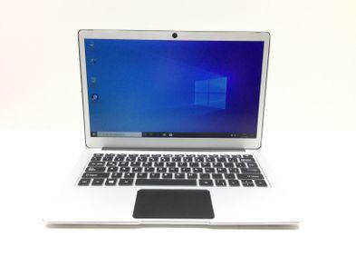 pc portatil otros ezbookl810