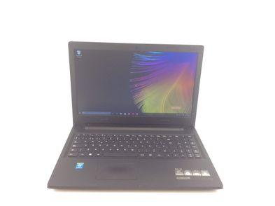 pc portatil lenovo b50 50