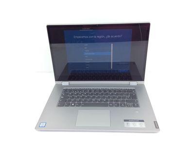 pc portatil lenovo c340 15iwl