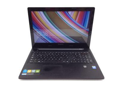 pc portatil lenovo g50