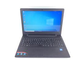 pc portatil lenovo ideapad 110