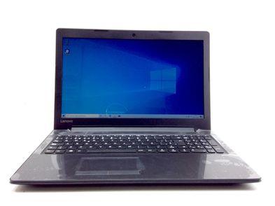 pc portatil lenovo ideapad 310