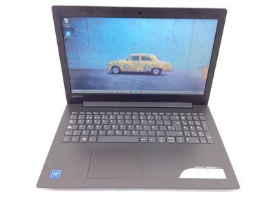 pc portatil lenovo ideapad 320-15iap