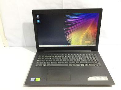 """pc portatil lenovo ideapad 320 intel core i7 7⺠generaciã""""n- 8gb ram- 1000gb hdd"""