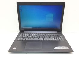pc portatil lenovo ideapad 320