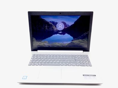 pc portatil lenovo ideapad 330-15ikb